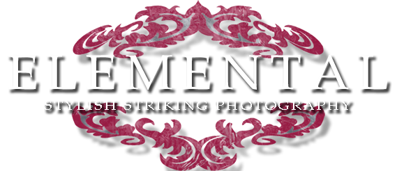 Elemental Weddings - Scottish Wedding Photographers
